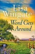 Word Gets Around Paperback