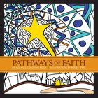 Acb: Pathways of Faith: An All-Ages Coloring Book