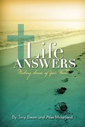 Life Answers: Making Sense of Your World Paperback