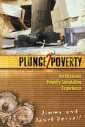 Plunge 2 Poverty Paperback