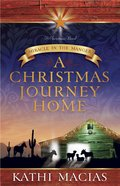 A Christmas Journey Home Paperback