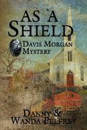 As a Shield Paperback