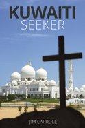 Kuwaiti Seeker Paperback