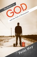The Search For God Paperback