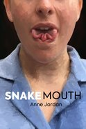Snake Mouth Paperback