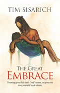 The Great Embrace Paperback