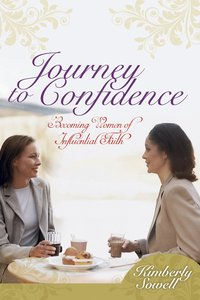 Journey to Confidence