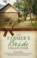 The Farmer's Bride Collection eBook