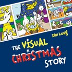 The Visual Christmas Story Paperback