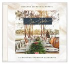 The Table (A Christmas Worship Gathering) CD