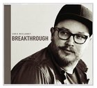 Breakthrough CD