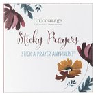 Sticky Prayers: I Can Do All Things Through Christ Who Strengthens Me (Phil 4:13) ((In)courage Gift Product Series)