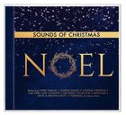 Sounds of Christmas: Noel