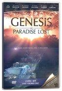 Genesis: Paradise Lost (2 Dvds)