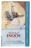 The Book of Enoch (Spck Classics Series)