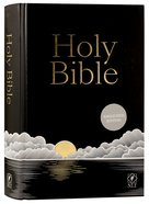 NLT Holy Bible Gift Anglicized Edition Hardback