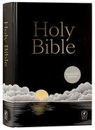 NLT Holy Bible Gift Anglicized Edition Hardback