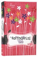 NIV Faithgirlz! Revised Bible (Black Letter Edition) Hardback
