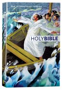 NIV Children's Holy Bible (Black Letter Edition) Paperback