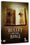 Bullet in the Bible