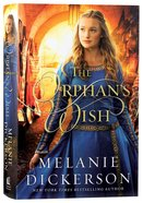 The Orphan's Wish (#08 in Hagenheim - My Fairy Tale Romance Series) Hardback