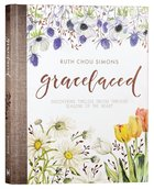 Gracelaced: Discovering Timeless Truths Through Seasons of the Heart Hardback