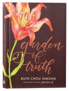 Garden of Truth Hardback