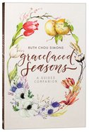 Gracelaced Seasons: A Guided Companion Paperback