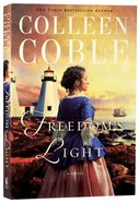 Freedom's Light Paperback