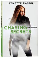 Chasing Secrets (#04 in Elite Guardians Series) Paperback