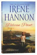 Pelican Point (Hope Harbor Series) Paperback