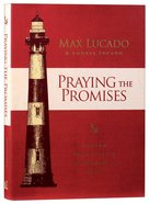 Praying the Promises: Build a Life of Unshakable Hope