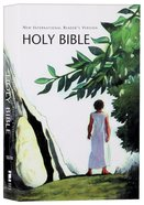NIRV Holy Bible For Kids Paperback
