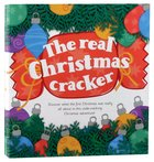 The Real Christmas Cracker (25 Pack)
