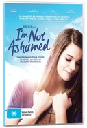 SCR I'm Not Ashamed Screening Licence Standard Digital Licence