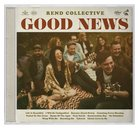 Good News CD