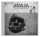 Road to Demaskus CD