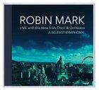 A Belfast Symphony (Live) CD