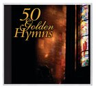 50 Golden Hymns Instrumental (3 Cd) CD