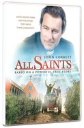 SCR All Saints Screening Licence Large (500+ People) Digital Licence