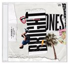 Bethel Music Presents Bright Ones (Tween Album) CD