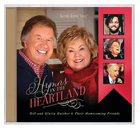 Hymns in the Heartland (2 CDS) (Gaither Gospel Series) CD