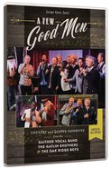 A Few Good Men (Gaither Gospel Series) DVD