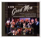A Few Good Men CD