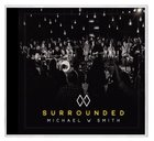 Surrounded CD