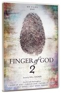 Finger of God 2