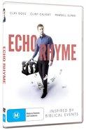 Echo Rhyme