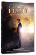 Let There Be Light Movie (2018) DVD