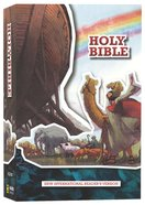 NIRV Children's Holy Bible (Black Letter Edition)