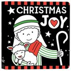 Christmas Joy (Includes 3 Free Song Downloads)